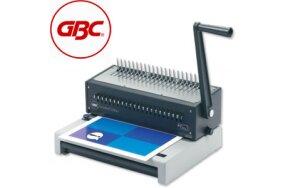 GBC COMBIND C250 Pro (Ibico Kombo Binder)